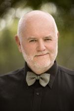 Ron Reddingius