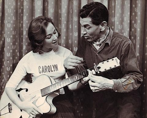 Carolyn-Jim-Guitar.jpg