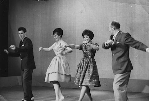 Gary, Audrey, Kay & Sam Gilkison.png