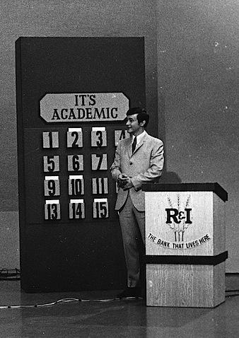 Jeff Newman Its Academic.jpg
