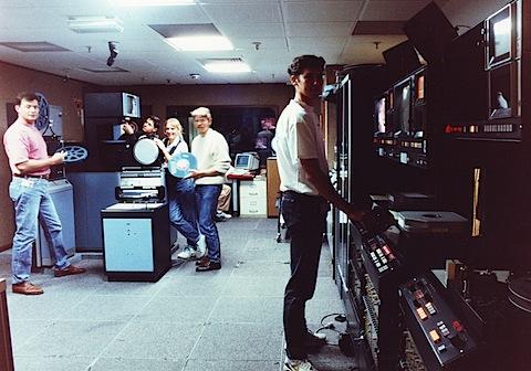 1994-95 Telecine:Videotape.jpg