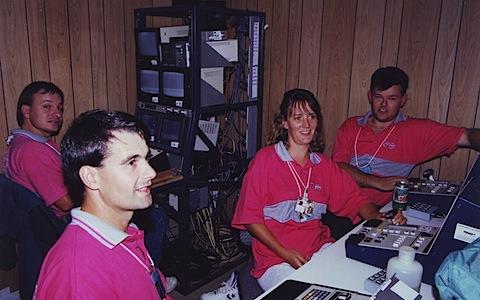 1994 Hopman Cup.jpg