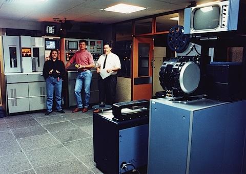 1994 Videotape:Telecine.jpg