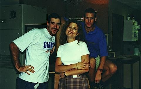 1997 Videotape.jpg