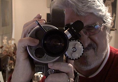 BandH Lens.png