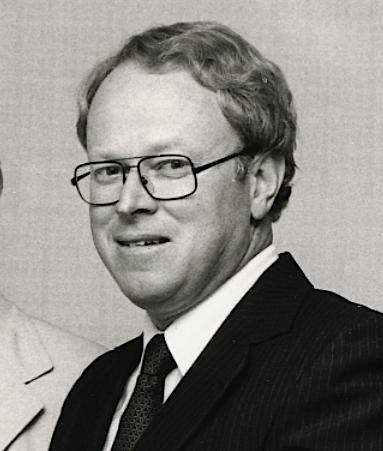 Bill McKenzie.png