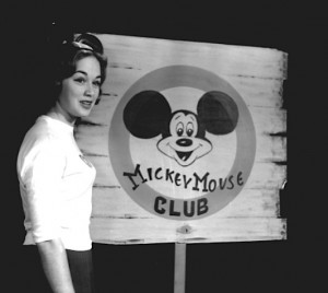 carolyn-mouseketeer