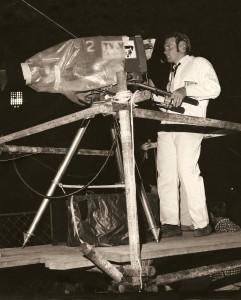claremont-speedway-ob-1970-cam-op-bob-finkle
