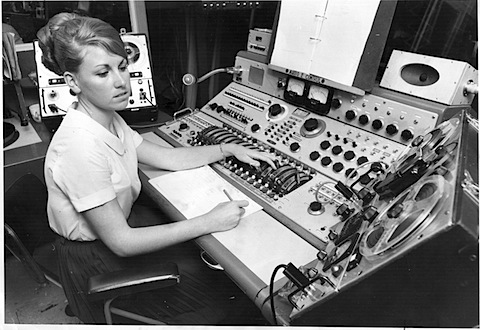 Dianne Audio Control TVW 7 Oct 1967.jpg