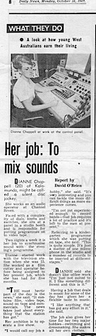 Dianne Daily News October 1967.jpg