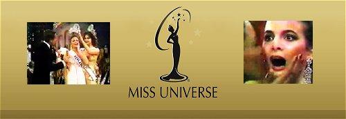 miss-universe-1979