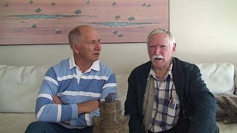 12 Steve Lumsdaine & Gordon.jpg