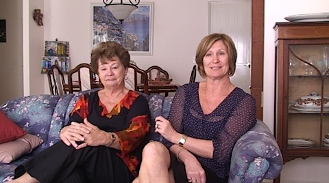 18 Shirley Halliday & Sharyn.jpg