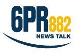 6PR-Logo.jpg