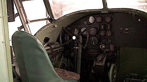 Cockpit Jimmy Woods.jpg