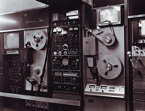 videotape-display.jpg