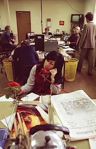 Alison newsroom.jpg