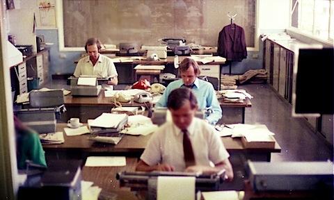 Newsroom 4.jpg