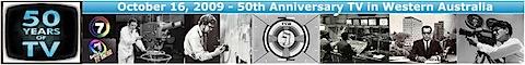 50yearsWATV.jpg
