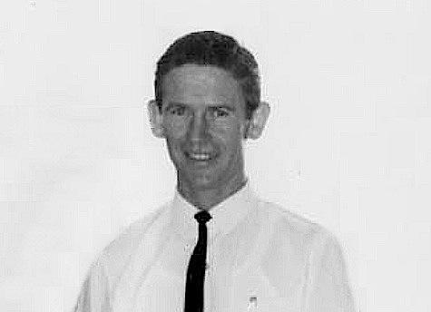 Ernie Taylor.jpg