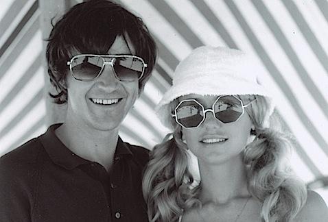 Jeff & Jeanette.jpg