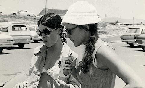 Jill & Gwen.jpg