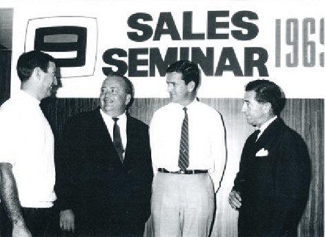 STW Sales 1969.jpg