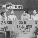 tvw7_telethon_1968.jpg