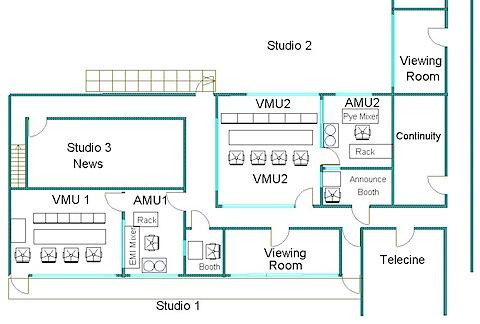 022-AMU, VMU1.jpg