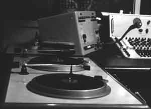 023-AMU 1 Turntables.jpg