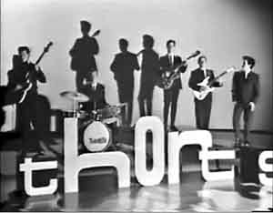 030-The Thorts (miming) on Club 17 in 1965 - Left to right.jpg
