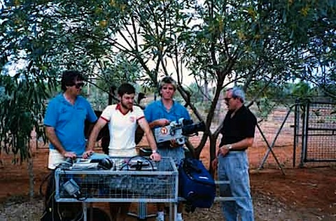 048-Broome – Sing me a Rainbow -Vic Jones, Steve Gilks, Gar.jpg