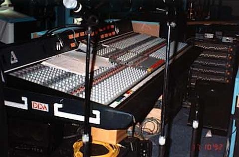 052-Telethon 1992 Studio Foldback – a Foss domain.jpg