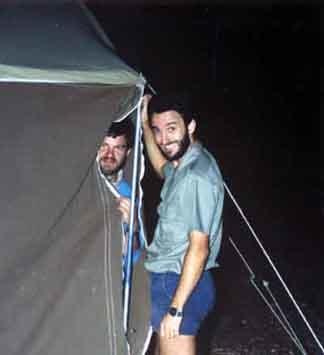 059-Leeuwin – Diana Ross Concert 1992 -Steve Gilks, Keith M.jpg