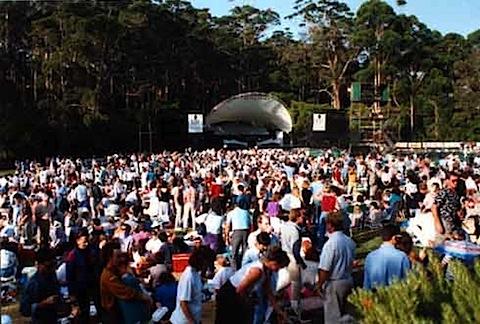 063-Leeuwin Concert 1992.jpg