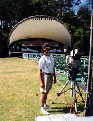 064-Leeuwin Concert 1992 - Shane Street.jpg