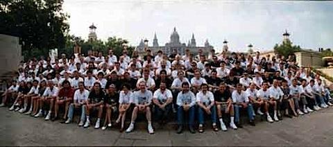 065-Barcelona Seven Network 1992.jpg