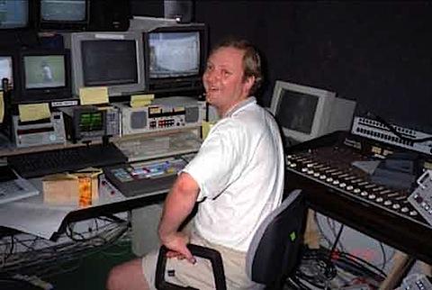 072-Barcelona 1992 - Steve Quartly.jpg
