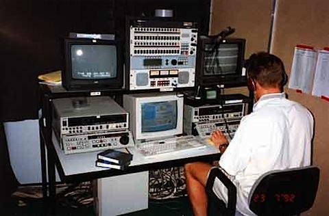 074-Barcelona 1992 - Steve Pecnik.jpg