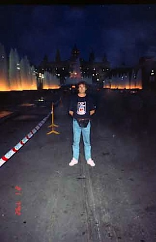 082-Vic Jones - Barcelona 1992.jpg