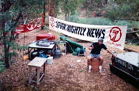 096 Bush Patrol 1996 Tim Thunder.jpg