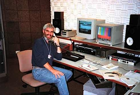 099-Tim Thunder Post Production 1997.jpg