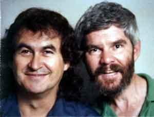 101-Vic & Tim.jpg