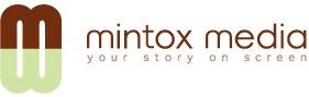 Mintox.jpg