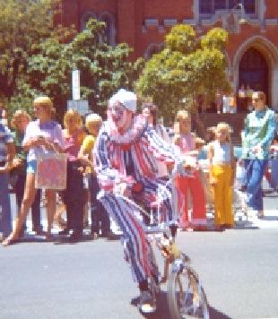 Parade 1973.jpg