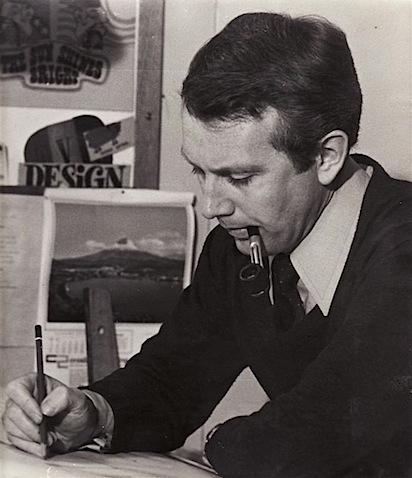 Brian 1968 (Large).jpg
