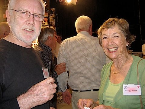 Brian & Carolyn.jpg