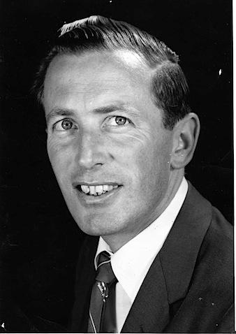 Brian Treasure 1963.jpg