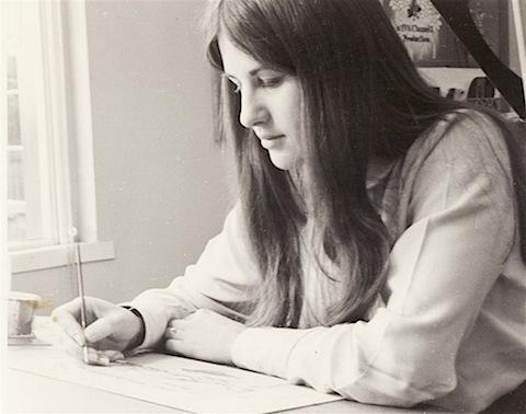 Helen 1968 (Large).jpg