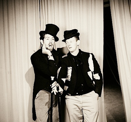 Rolf & Frankie.jpg
